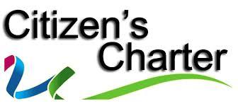 Lezo Citizen's Charter