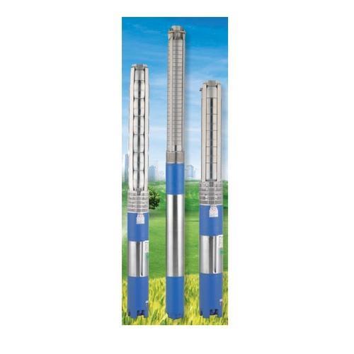 KSB Borwell Submerible Pump