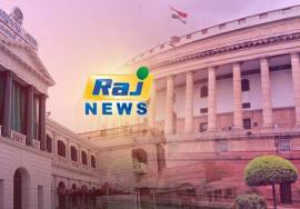 Raj News Tamil Live