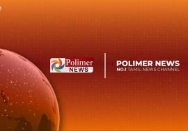 Polimer TV News LIVE Online