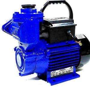 KSB Cute Pump