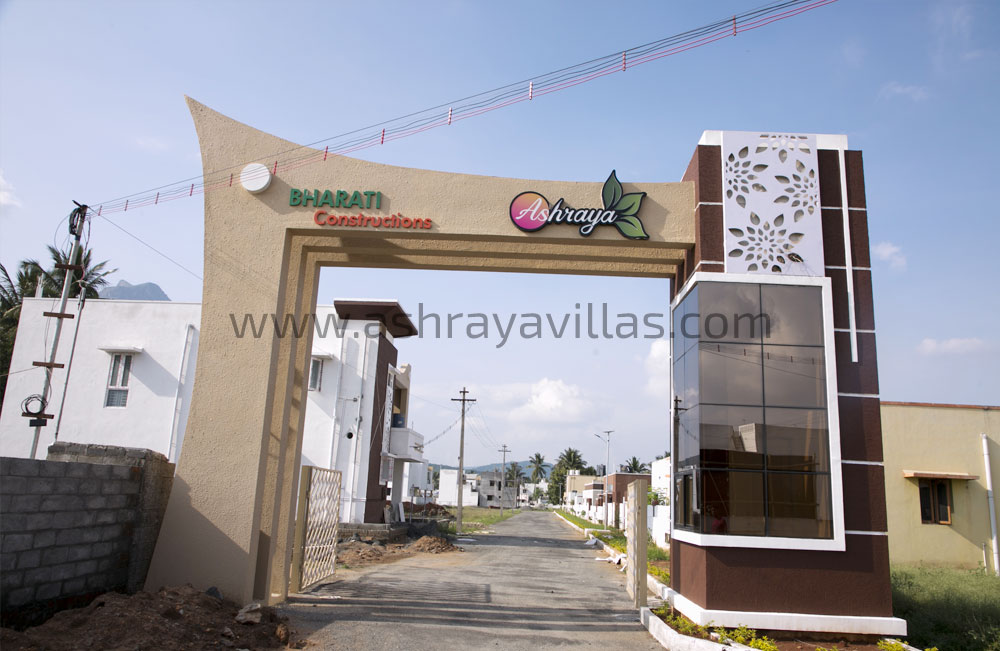 house for sale in thudiyalur