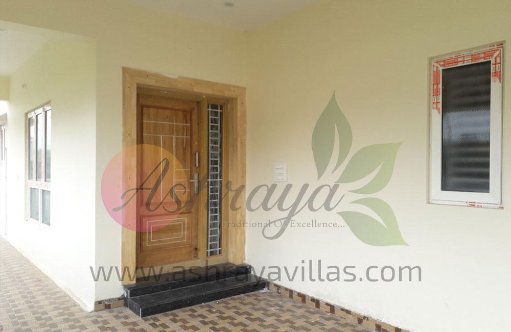 3bhk villas in thudiyalur