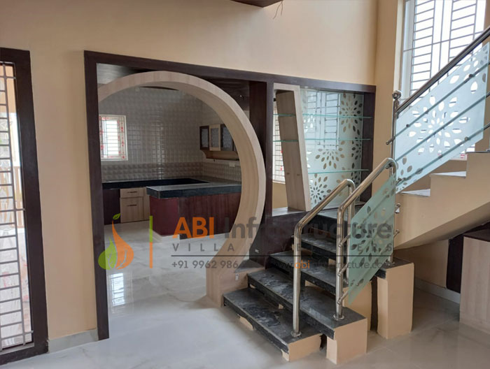 apartment for sale in thudiyalur