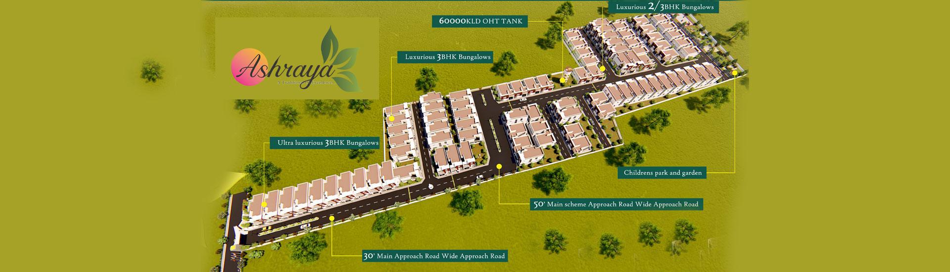 villa for sale in thudiyalur under 30 lakhs