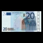 Snel Zwart Geld Verdienen? 10 Mogelijkheden