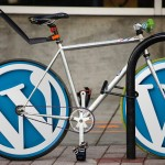 WordPress Voor Dummie's Review & Ervaringen Zelf Je Website Bouwen?