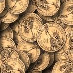 Geld Investeren? Zo Bouw Je Een Vermogen Op Via Het Internet