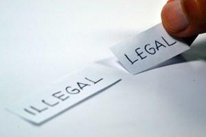 legaal geld verdienen