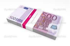 Online geld verdienen methodes die werken