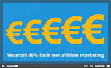 Wat is de internet succes gids?