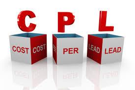 Wat Is CPL?