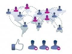 Geld Verdienen Met Facebook Groepen?