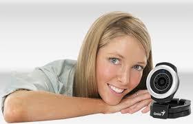 geld verdienen met je webcam