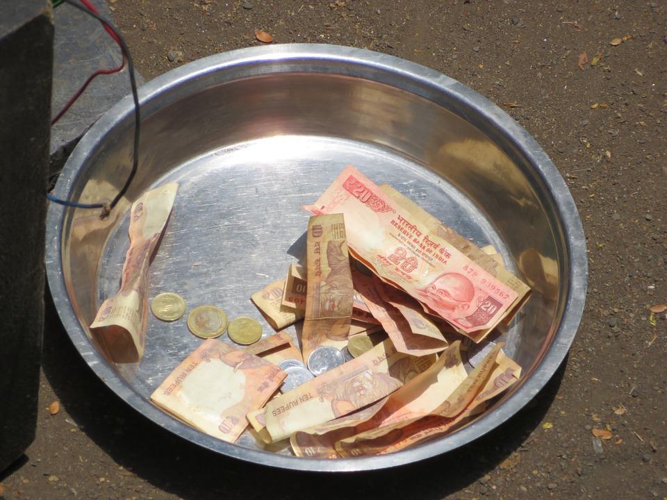 Geld Verdienen Binnen 1 Dag? De Methode Voor Snel Geld