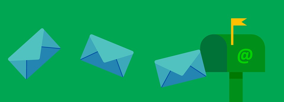 Geld Verdienen Met Het Lezen Van E-mails De Echte Waarheid Achter De Spaarprogramma's