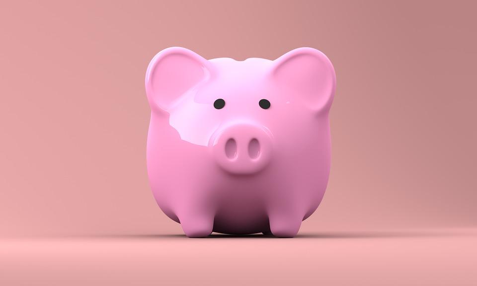 Tips Om Geld Te Verdienen 6 Tips Voor Direct Geld