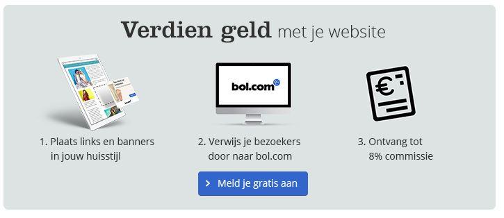 Geld Verdienen Met Bol.com 3 Tips Voor Meer Inkomen