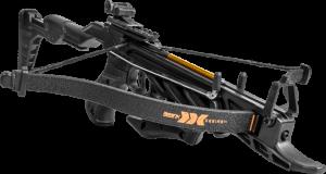 DESIRE XL - AC90A0A360