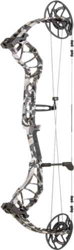 Divergent EKO - AV06A40087R