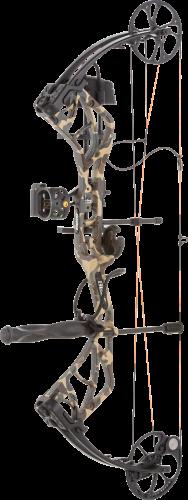 Compound Bear Archery