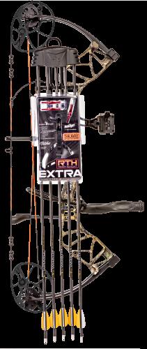 Legit RTH Extra - AV15A2X007R