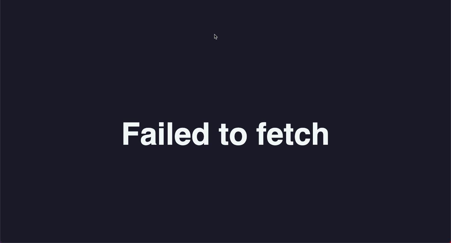 https://res.cloudinary.com/escuela-frontend/image/upload/v1634070242/articles/GraphQL-react/query_react_error_ifflrs.png