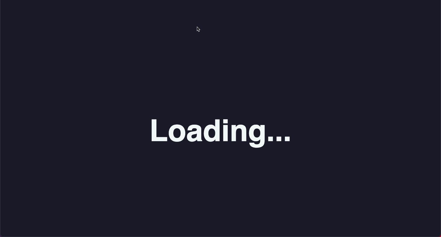 https://res.cloudinary.com/escuela-frontend/image/upload/v1634070244/articles/GraphQL-react/query_react_loading_alj7ha.png