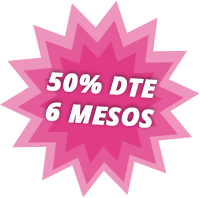 50_dt_ca