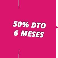 50_dt_es