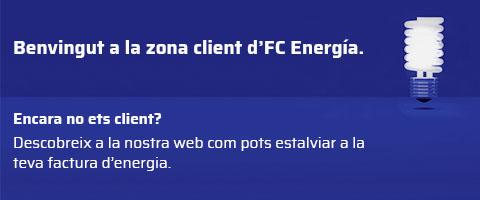 Fce_banner_m_ca_login