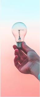 Caja-luz-resumen