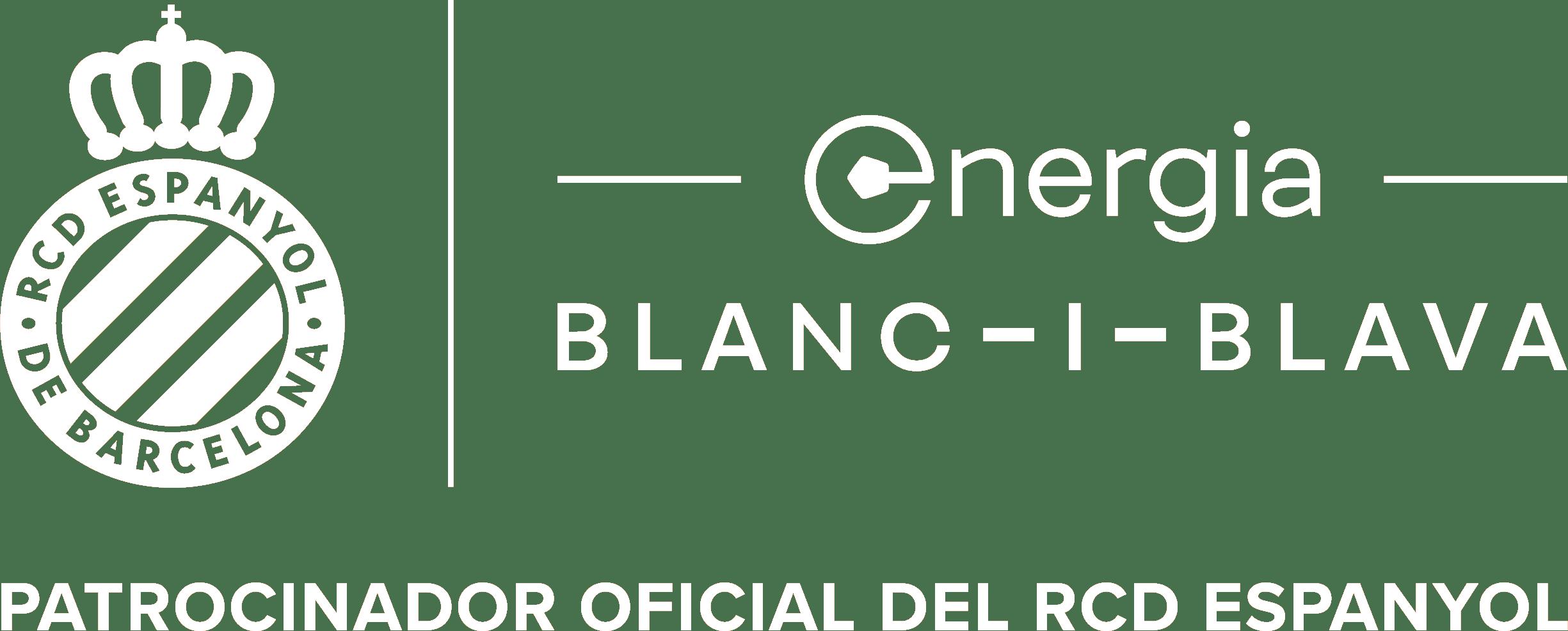 Ebb_logo_blanco
