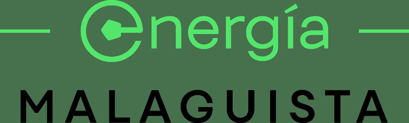 Energía Malaguista