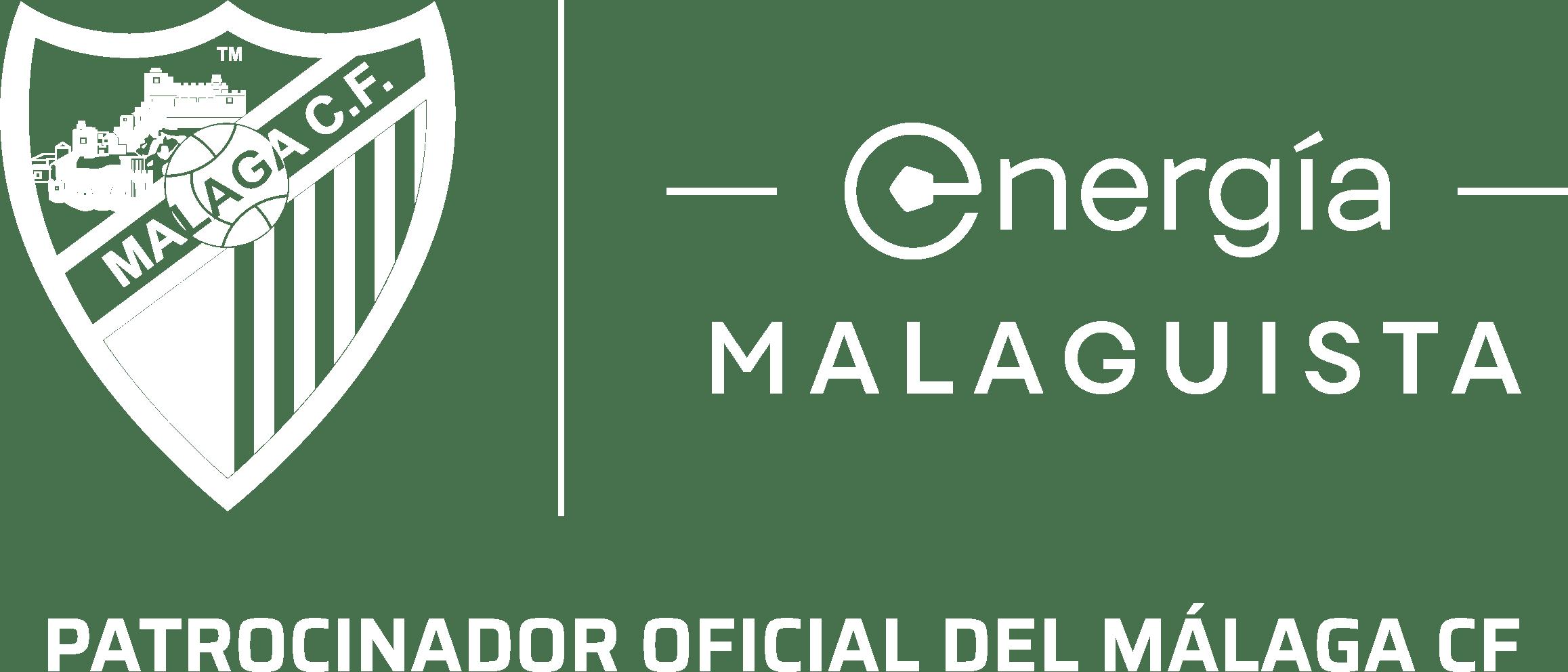 Em_logo_blanco