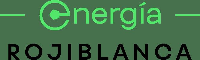 Energía RojiBlanca