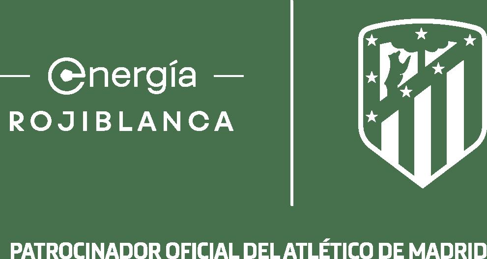 Erb_logo_blanco