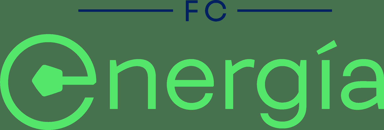FC Energía