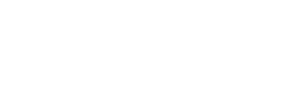 Fce_logo_blanco