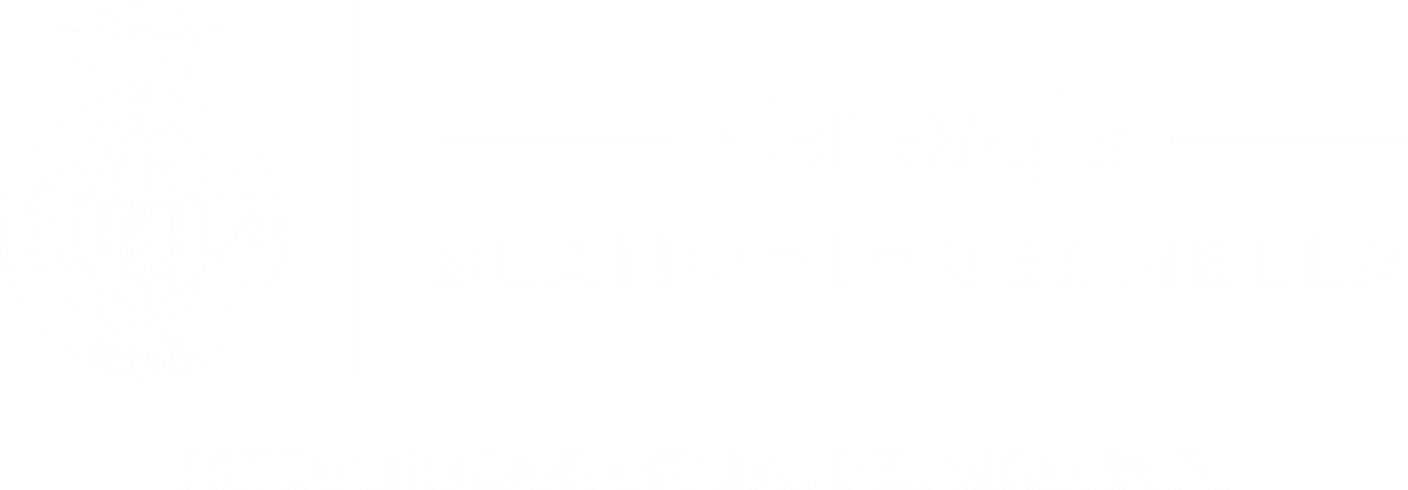 Gfc_logo_blanco