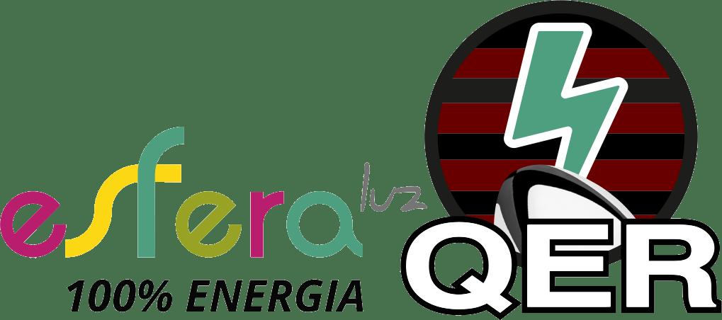 QER Energia