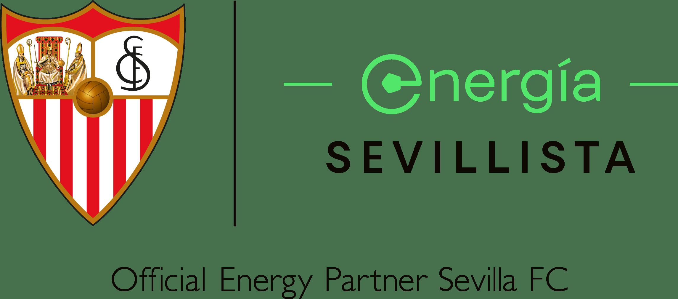 Energía Sevillista