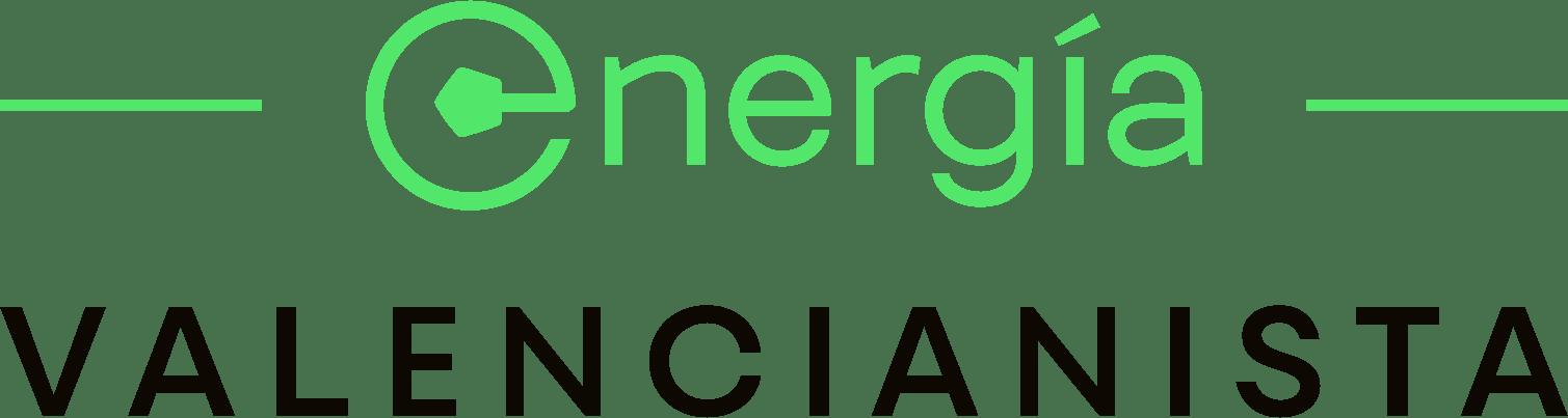Energía Valencianista