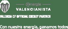 Vcf_logo_blanco