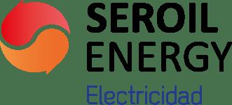 Seroil Energy