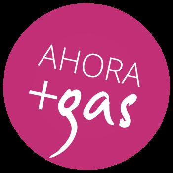 Gas_ara_es