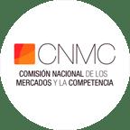 Cnmc_l