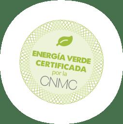 Energiaverde-home