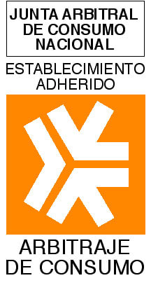 Logo Junta de Arbitraje