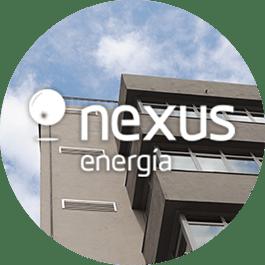 Nexus_circle_l